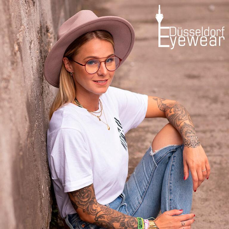 Düsseldorf-Eyewear-2019---SoMe11