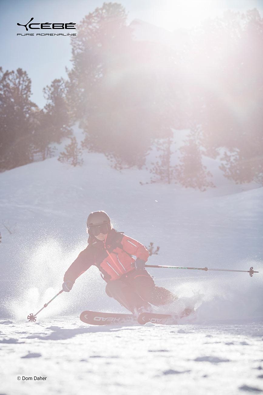 Schneesport13