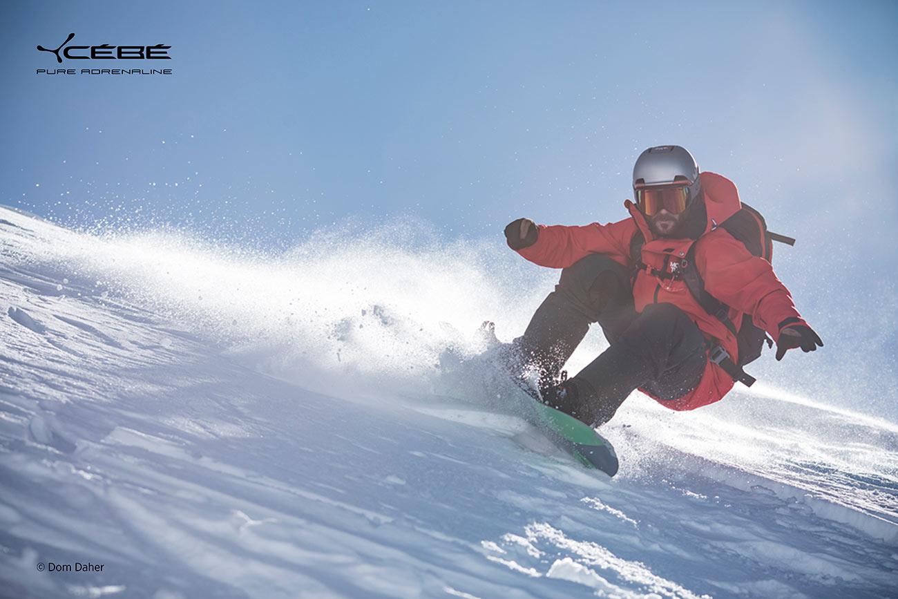 Schneesport3