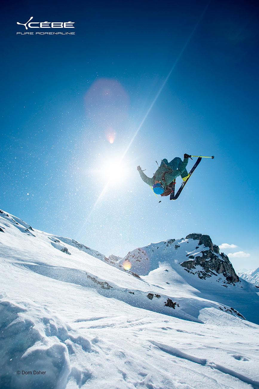 Schneesport9