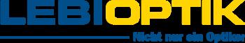 cropped-lebi_logo.png