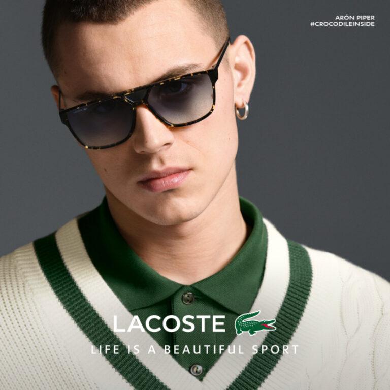 mood_lacoste
