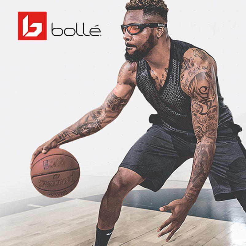 Sport-Protective-banner_Basketball